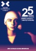 apex_annual_report_2012_thumb