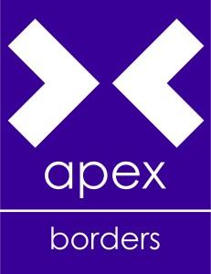 Apex Borders