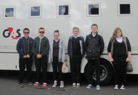 lochgelly inclusion court trip may 13