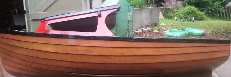 2. aberdeen boat after
