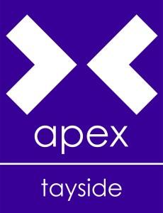 Apex Tayside