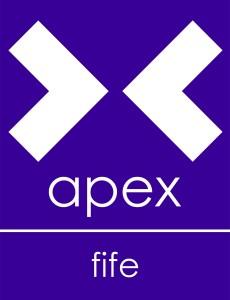 Apex Fife