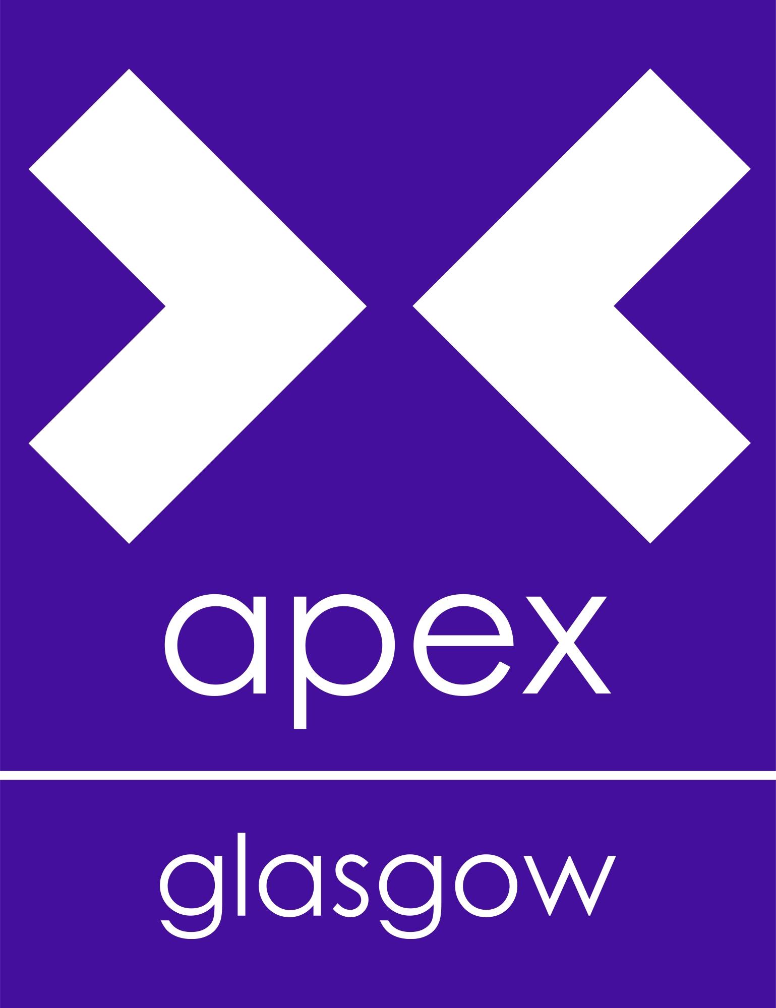 Apex Glasgow